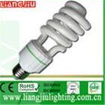 فروش لامپ کم مصرف و led power