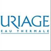 محصولات آرایشی مراقبت از پوست اوریاژ Uriage