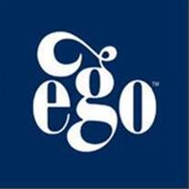 محصولات آرایشی مراقبت از پوست ایگو (کیو وی)  ego،ب