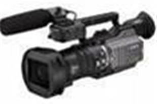 آموزش حرفه ای، تخصصی و تضمینی تصویر برداری و عکاسی