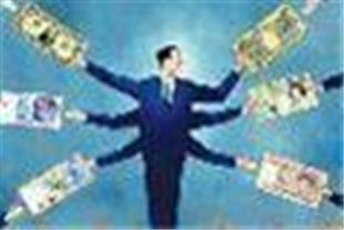 ارائه خدمات مالی و حقوقی متین