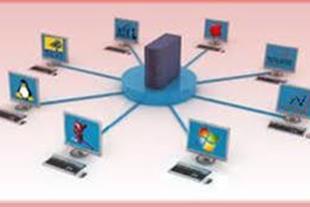 پشتیبانی و نگهداری سخت افزار و شبکه های کامپیوتری - 1