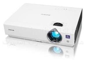 ویدئو دیتا پروژکتور سونی Sony DX147