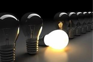 آموزش کاربردی مهارتهای هفت گانه ICDL