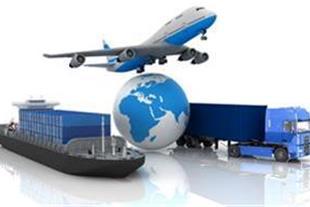 واردات و صادرات کالا بازرگانی پارسیان توس