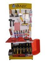 فروش ابزارآلات ساختمانی