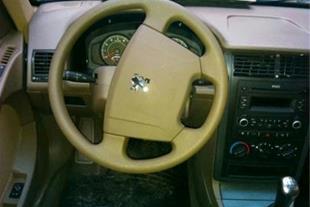فروش پژو 405 مدل 93