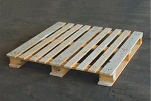 پالت چوبی , خرید پالت چوبی , قیمت پالت چوبی