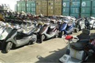 فروش انواع موتور های پاکشتی{دیو}جوگ و سوزوکی