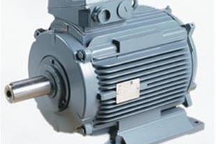 فروش تعداد محدودی موتور VEM آلمان