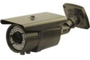 دوربین های مداربسته HD فروش همکار