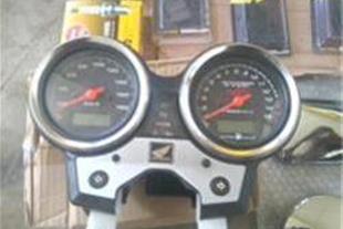 فروش انواع کیلومتر موتورهای سبک وسنگین