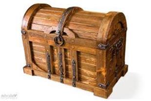 طراحی و تولید کلیه مصنوعات چوبی