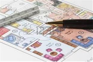 مشاوره،طراحی،نظارت و اجرا در پروژه های ساختمانی