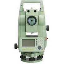 توتال استیشن لایکا مدل TCR805