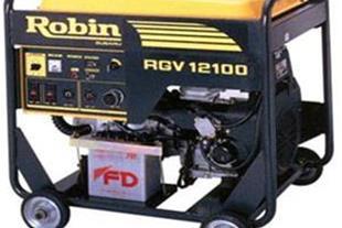 نمایندگی روبین ، موتور ژنراتور ، دیزل ژنراتور