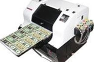 دستگاه چاپ فلت بد دورافوس
