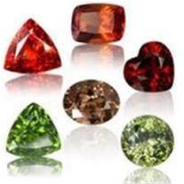 صادرات سنگ های قیمتی