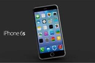 خرید فول کپی طرح اصل آیفون 6 اندرویدی 3G ارزان قیم