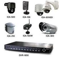 فروش،نصب و راه اندازی دوربین های مدار بسته