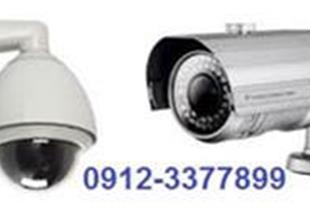 دیاموند-فروش عمده و تک دوربین مدار بسته