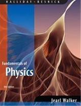 تدریس فیزیک دبیرستانی جهت بانوان