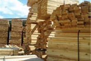 صنایع چوب ; فروش چوب خرید چوب تخته الوار