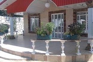 فروش باغچه ویلایی در شهریار کد:pa1