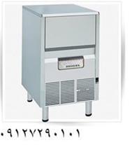 یخساز - 1