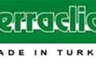 فروش مستقیم پارکتCLICK TERRA ترکیه