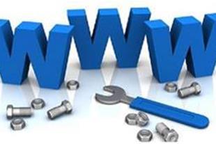 طراحی و پیاده سازی وب سایت با PHP و ASP