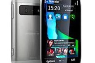 فروش فوری یک دستگاه گوشی x7