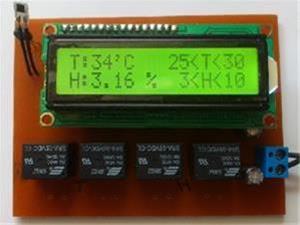 پروژه الکترونیک - 1