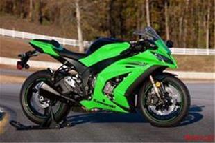 فروش موتور400 ارزان