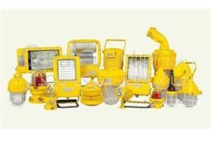 فروش انواع تجهیزات حریق ضد انفجار
