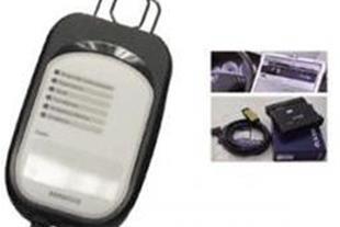 VCADS جدید ترین دستگاه دیاگ ولوو ، رنو ، ماک