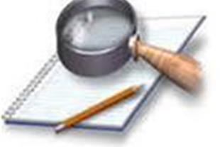 دانلود سوالات آزمون استخدامی - 1