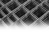 کارخانه پیشرفته تولید مش فولادی TRP