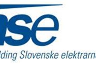 مراحل استقرار و اجرای سیستم مدیریت  HSE