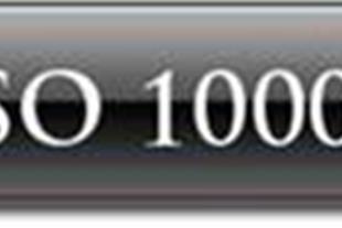 صدور گواهینامه سیستم مدیریت پروژه ISO10006