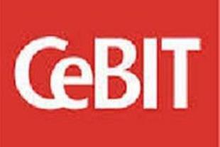 تور نمایشگاه سبیت Cebit 2015