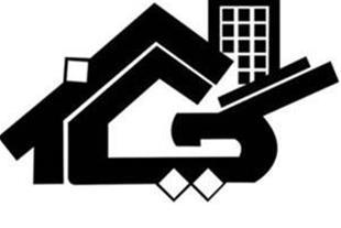 املاک گیلانه مشاور خرید و فروش شما در گیلان