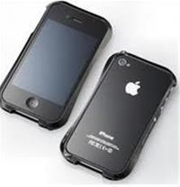 واردات گوشی ولپ تاپ از چین وسنگاپور