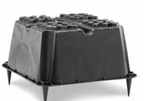 اجرای تخصصی سقفهای سبک یوبوت وپیش تنیده درغرب کشور