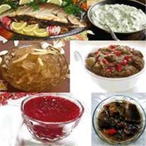 نمایندگی محصولات سنتی|مواد غذایی|دلال ماهی