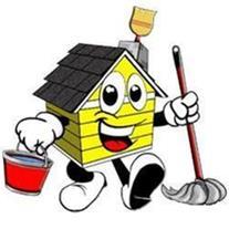 نظافت آپارتمان، منزل، مجتمع های تجاری و پزشکی