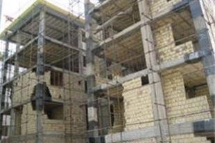 پیمانکاری ساختمانی بازسازی مقاوم سازی نوسازی