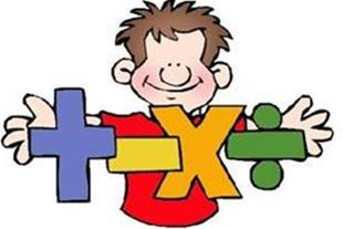 تدریس ریاضی،آمار،تحقیق درعملیات دربندرعباس