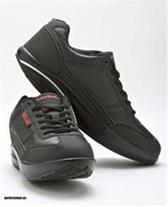 کفش ورزشی پای بان