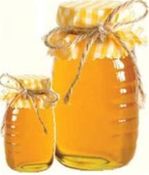 فروش عسل صد در صد طبیعی - 1